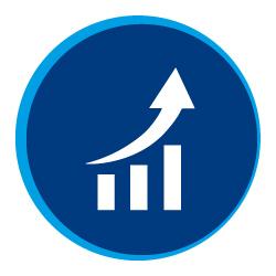 Aditivos y Promotores de Crecimiento
